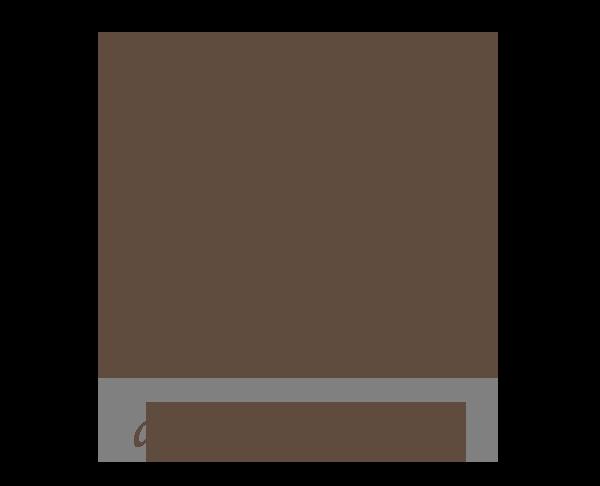 Lupra atelier de fleurs